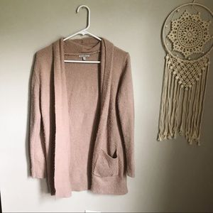 { 4 for $25 } cardigan